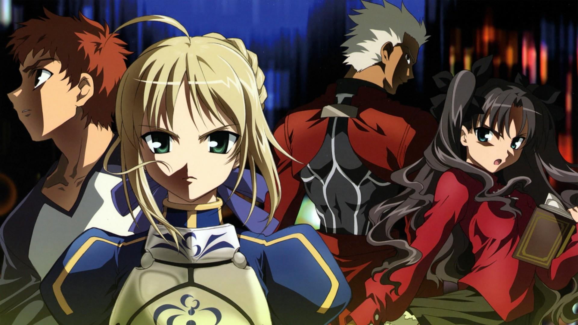 Quel a été votre premier manga/anime/jeu-vidéo ? - Page 8 Rmlcz6jZ4L3PuZwMPdOrfn2Mjes-1
