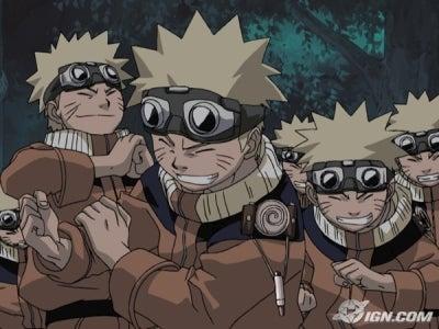 Naruto Spam - Page 2 Naruto-20071214040319650-003