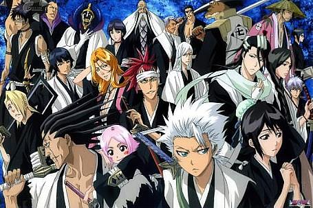 Ghiceşte animeul. - Pagina 2 Anime_genres
