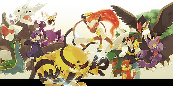 [ Troca Itens } Pokemon_morality04