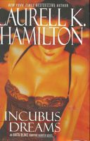 Couverture de Rêves d'incube - Page 4 02us_incubusdreams