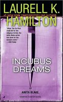 Couverture de Rêves d'incube - Page 4 04us_incubusdreams
