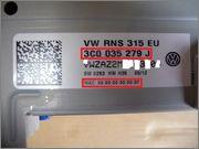 problème de commande vocale suite au remplacement du rns 315 en garantie Rns_315_j_mac_non