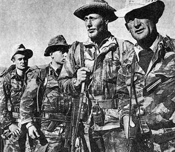 soldat français Paras.francais.maxi