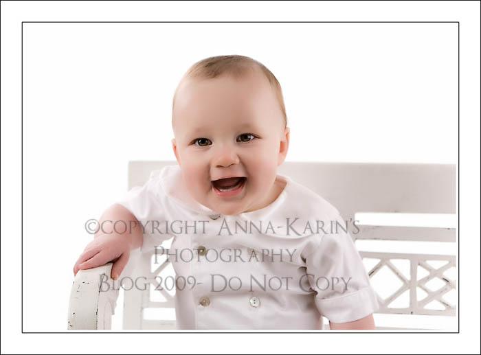 Lý do của chị hê chul - Page 2 Louisiana-baby-photographer-mr-handsome