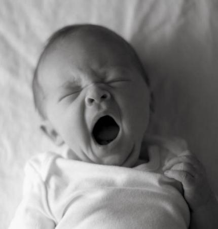 A regarder pour vous donner sommeil 2qlnt8an