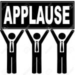 Adminhírek Applause-1-150x150