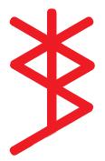 магическаяпомощь - Магические символы. Символика в магии. Символы талисманы. Good_sleep