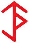 магическаяпомощь - Магические символы. Символика в магии. Символы талисманы. Protect