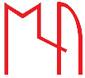 магическаяпомощь - Магические символы. Символика в магии. Символы талисманы. Love_rune