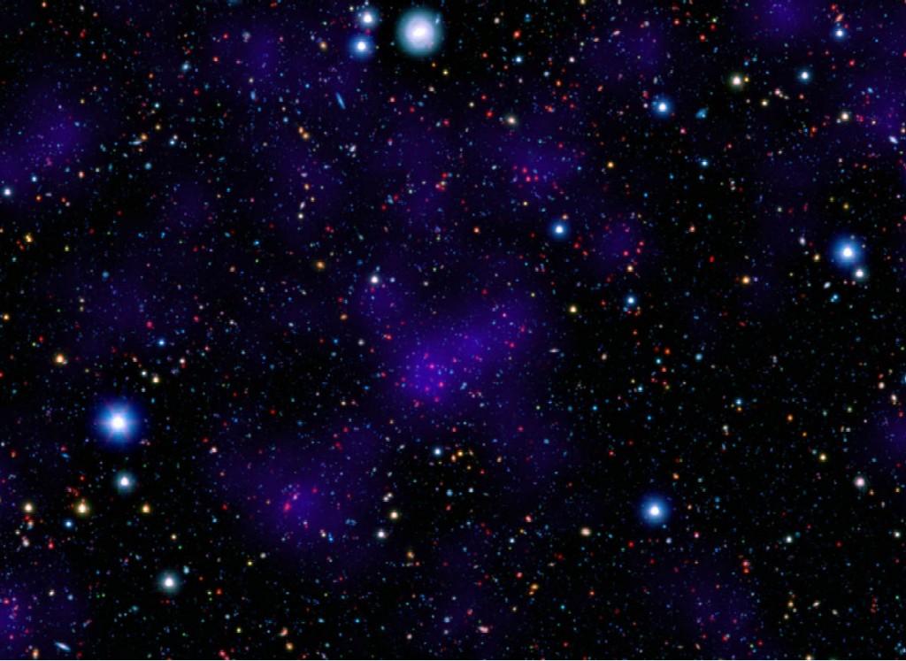 Stelle Galassie Nebulose Buchi neri - Pagina 9 CLG-J02182-05102