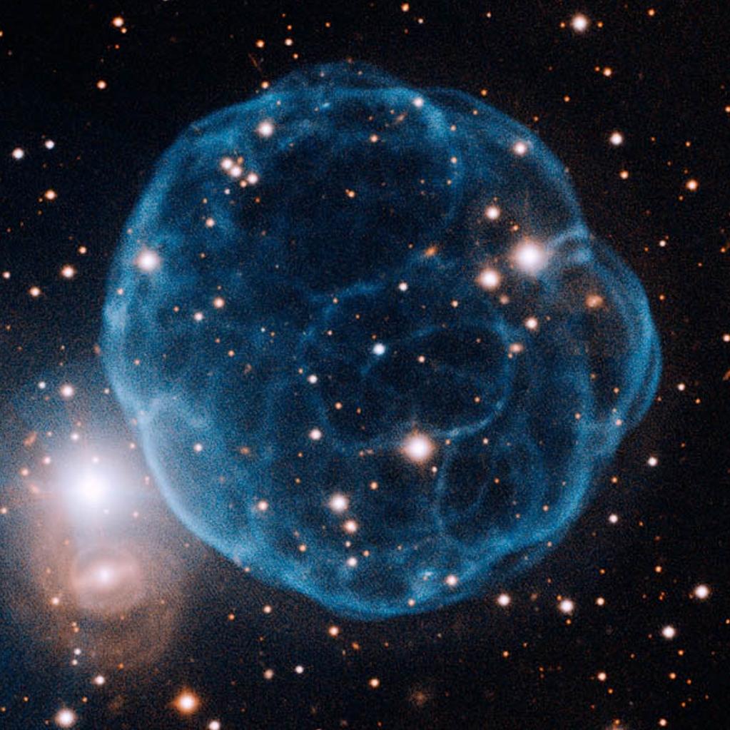 Stelle Galassie Nebulose Buchi neri - Pagina 9 Kronberger-61-the-Soccer-Ball