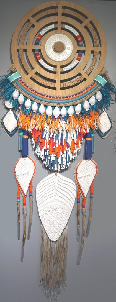 [Reflexion] Les oeuvres qui vous inspirent Big_indien_1-393x1024