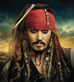 [Vaalhalla] Compiègne Jack-Sparrow