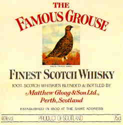 A964 HEIST (ex-msc M929 Heist) - Page 2 Famousgrouse