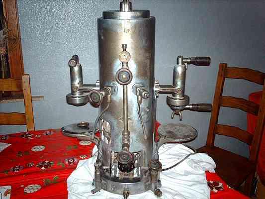 l'appareil professionnel de blucat trouvé par martin San-marco-4