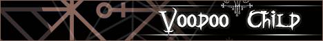 [le forum gagnant est ...]pour le forum de la semaine no 372 46860