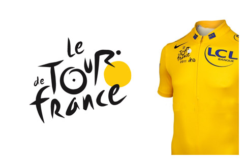 Ciclismo - Página 5 Tour-de-france-logo-yellow-jersey