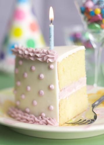 Να ζήσεις Εφούλα και χρόνια πολλά Birthday_cake_slice