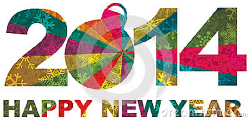 [NOUVEL AN] 2014 Happy-New-Year-2014-Pictures