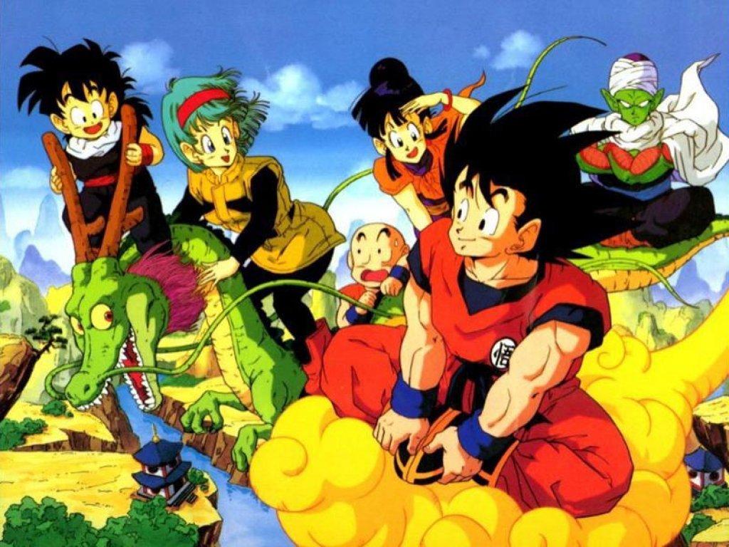 Manga-Dragon Ball completo y con extras Dragon%20Ball%20_%2057