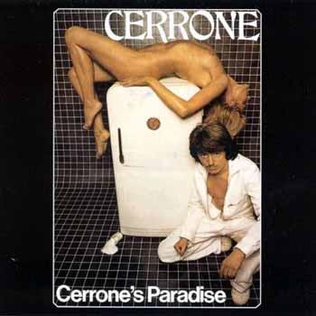 Las peores portadas de la historia de la ¿música? - Página 4 Discos%20-%20Cerrone%20s%20paradise