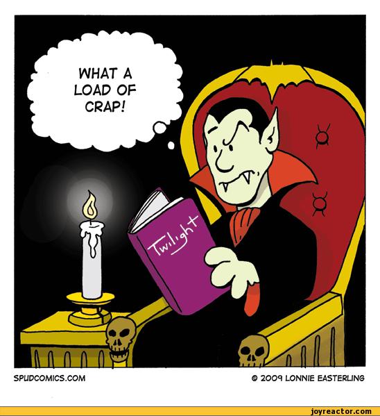 ❤ Marylou / Мерилу - Page 7 Funny-pictures-auto-spudcomics-Dracula-387557