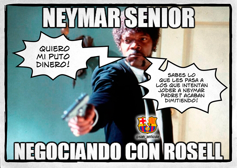 EL CLUB DE LA SUERTE Y DE LOS FUTBOLEROS - Página 39 Imagen-exclusiva-neymar-senior-durante-la-negociacion-con-sandro-rosell-anticule
