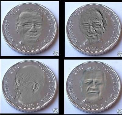 Una palabra una imagen... - Página 4 20081114185404-monedas-alfonsinas