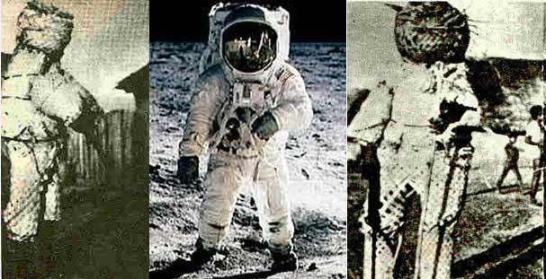 Les mystèrieuses représentations d'astronautes antiques Img_REYES04_02