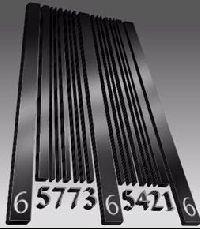 Actualités sur la puce sous-cutanée et RFID: suite 2 - Page 3 Dhs3zzyc