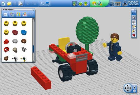 Pa los + peques (Juegos,pelis,audiocuentos...etc) Lego_digital_designer