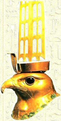 Le quatrième évangile Horus%202b