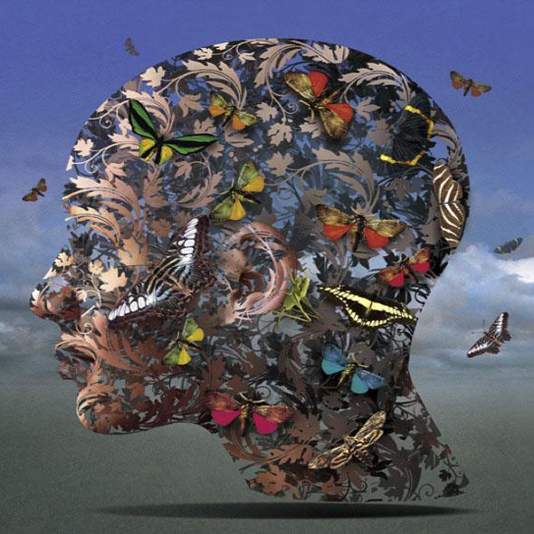 ΕΠΙΚΙΝΔΥΝΟΣ ΙΟΣ ΥΠΟΛΟΓΙΣΤΩΝ ! Surreal-illustrations-by-igor-morski-15