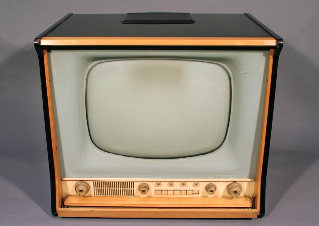 objets vintage ,  décoratif & usuel - Page 6 TVfrance_Schneider