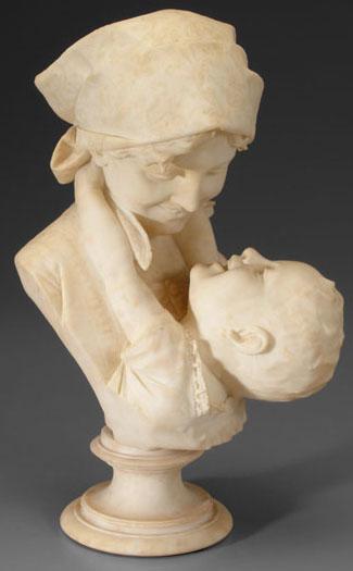 Skulpture od gline - Page 3 76-01