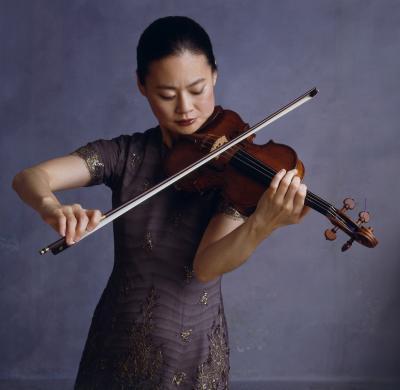 Romaniqueando con ¡¡Música, Maestro!! - Página 7 20080313223737-midori-violin2-c-timothygreenfield-sanders2005