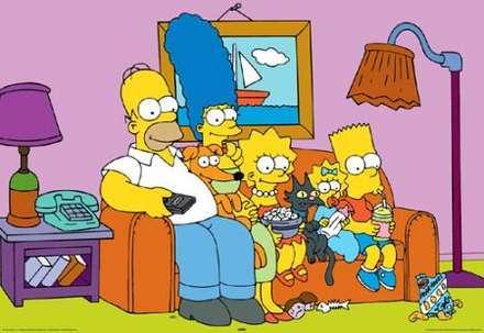 The Simpsons 2966146736-novita-ne-i-i-simpson-i