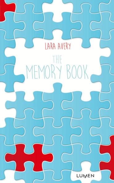 The Memory Book de Lara Avery The-Memory-Book1