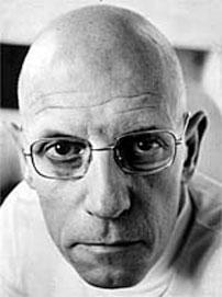 [Filo] Revolución moderada (Bodei vs Foucault) Img-foucault