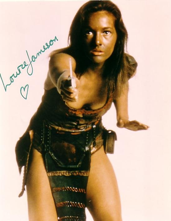 John Bloomfield Costume Designs Leela01