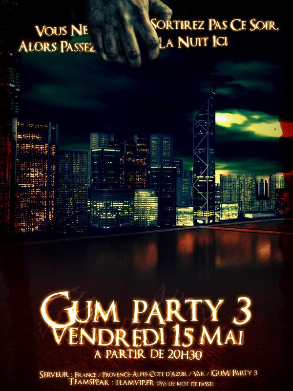 |GuM| Party 3 ! GP3%20copy