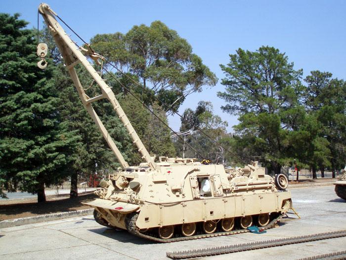 القوات المسلحة التونسية *شامل* Hercules-01