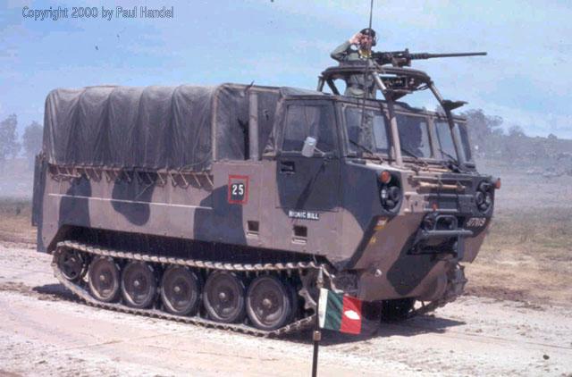 ارشيف أسلحه الجيش العراقي الجديد البريه Centph_10