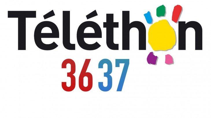 J ai besoin de vous Telethon-apeller-le-3637-730x410