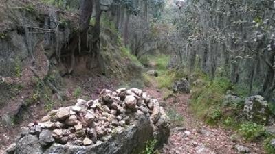 leyenda del tesoro perdido en hidalgo 20140822054346-piedra-sobre-piedra
