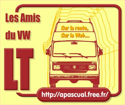 AUTOCOLLANTS! Autocol_Reduit