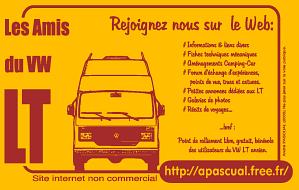 AUTOCOLLANTS! Pub_Site_min