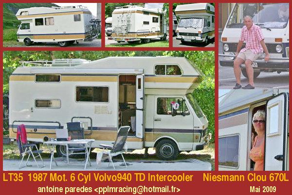Acquisition d'un Clou(niesman) sur LT 55 0155_LT35_Niesmann