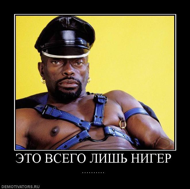 too coward to go to russia? D406b5eb3c5717e2c8af2d8b18594c01